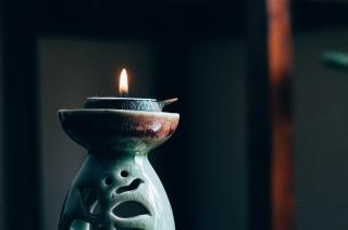 candle-2569341_1920