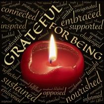 grateful-2940466_1920