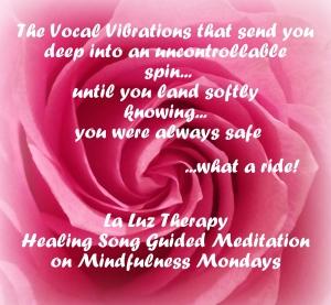 healing-song-meditation.jpg