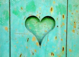 heart-1077724_1920