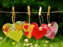 heart-1450300_1920