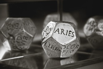 astrology tarot metaphysics
