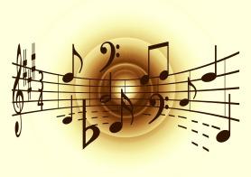 vocal sound therapy La Luz Therapy