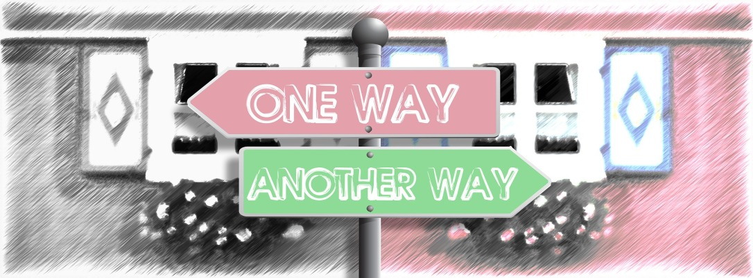 one-way-street-1991865_1920