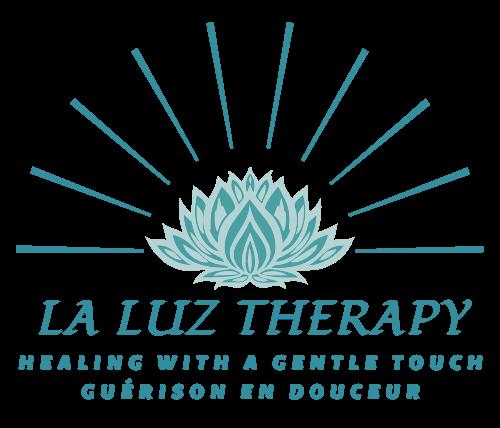 La Luz Therapy